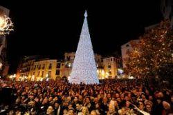 La Camorra governa Salerno