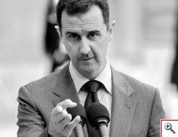 La Siria sospesa dalla Lega Araba a causa delle violenze