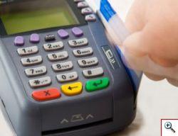 Riforma fiscale, eliminare i contanti