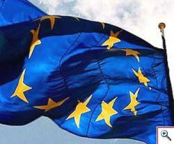Lettera di Berlusconi all'Unione Europea