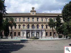 Universit� di Bari