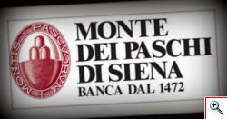 Monte dei Paschi e i Derivati