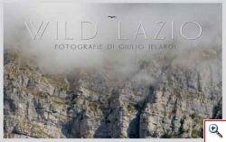 Wild Lazio - mostra fotografica - Giulio Ielardi